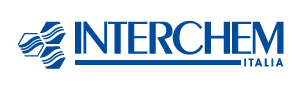 INTERCHEM ITALIA